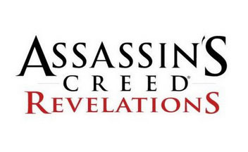 Assassin�s Creed: Revelations �� �� � ������ ���� � ���� ������