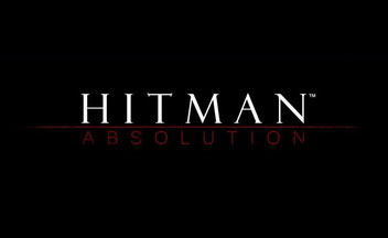 Hitman Absolution Run for Your Life Gameplay Commentary