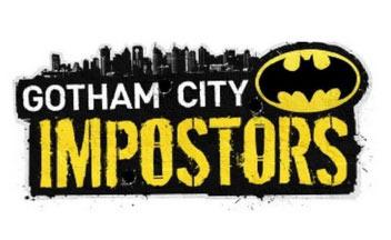 Слух: Gotham City Impostors станет бесплатным
