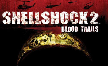 Shellshock-2-blood-trails