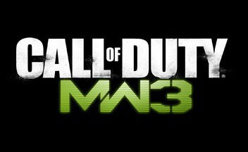 ��������� ������� Battlefield 3 � Modern Warfare 3