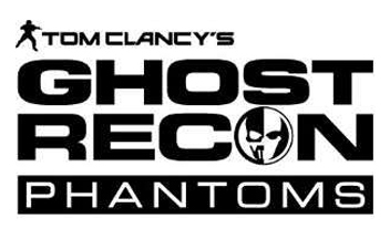 Tom-clancys-ghost-recon-phantoms-logo