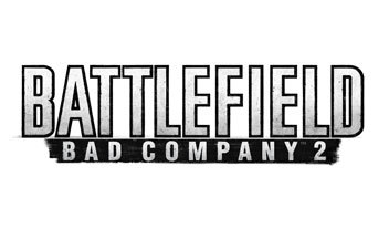 VIP Map Pack 7 ��� Battlefield: Bad Company 2 ������ ������, ����� �������