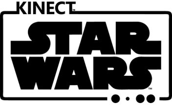 ��������� ����� Kinect Star Wars