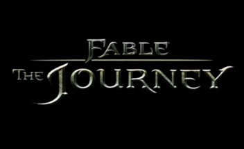 Fable-the-journey-logo