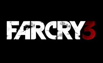 Чем вдохновлялся сценарист Far Cry 3?