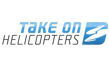 Take-on-helicopters-logo