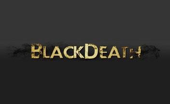 Видео геймплея Black Death