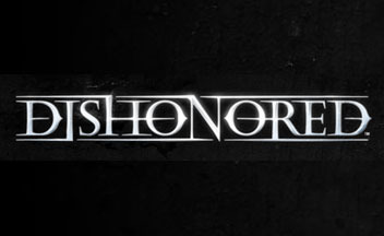 Dishonored for PS3: Debut Trailer