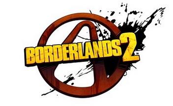 Время прохождения Borderlands 2