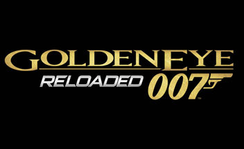 Golden-eye-007-reloaded