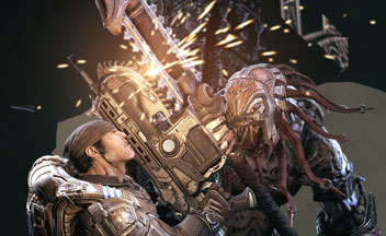 Gears-of-war-2-1