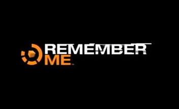 С боевой системой Remember Me поможет директор Street Fighter