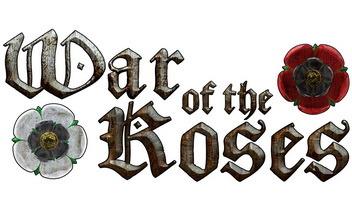 Открыта запись на бета-тест War of the Roses