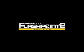 Operation-flashpoint-2