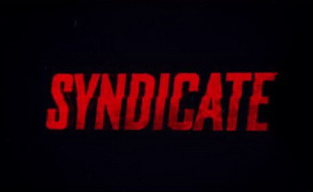 ������ ������ ������� Syndicate