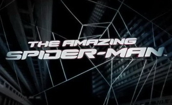 Скриншоты The Amazing Spider-Man – Скорпион