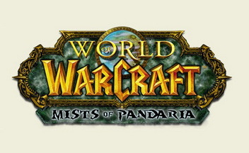 Wow-mist-of-pandaria-logo