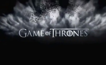 Game of Thrones ����� ��������, ���������