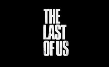 The-last-of-us-logo