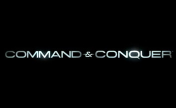 Command-and-conquer-logo
