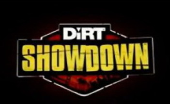 Первый патч для DiRT Showdown улучшит оптимизацию