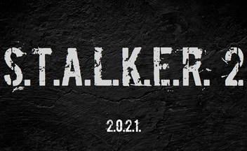 Слух: STALKER 2 издаст Bethesda
