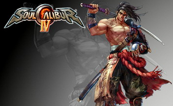Soul-calibur-4