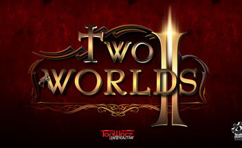 Two-worlds-2-1