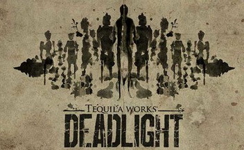 Системные требования Deadlight