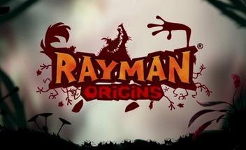 Rayman Origins выйдет на РС, системные требования