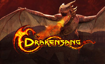 Drakensang-the-river-of-time
