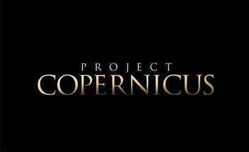 Project Copernicus выйдет в июне 2013
