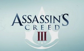 ����: PS3-������ Assassin�s Creed 3 ����� �� ��� ������