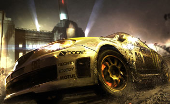 HD Games Wallpapers 2.