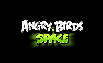 Angry Birds Space не выйдет на Windows Phone