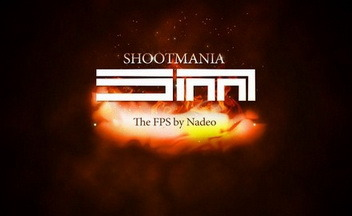 Shootmania-logo