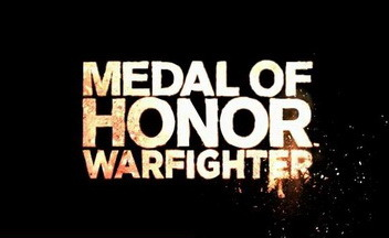 Medal of Honor: Warfighter – новый трейлер за «лайки»