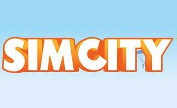 SimCity выйдет в России