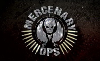 Mercenary-ops-logo