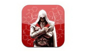 Assassins-creed-recollection-logo