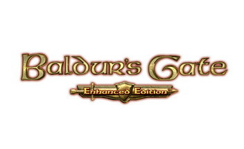 Baldur's Gate: Enhanced Edition не стартует на Steam