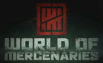 World-of-mercenaries-logo