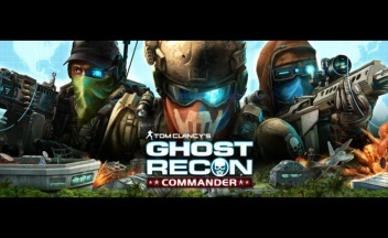 Ghost-recon-commander-logo