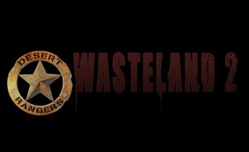 Ветеран Black Isle присоединился к работе над Wasteland 2