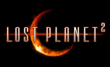 Lost-planet-2-logo