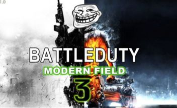 Battle-duty-modern-field-3-logo