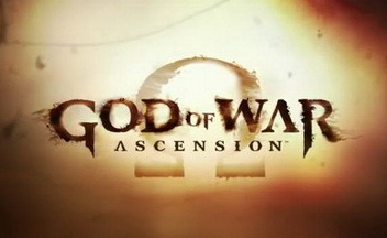 God-of-war-ascension-logo