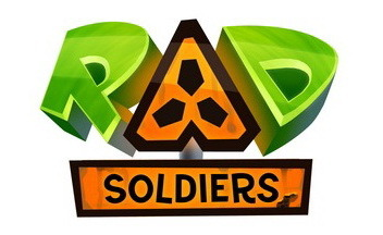 Rad-soldiers-logo