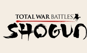 Total-war-battles-shogun-logo